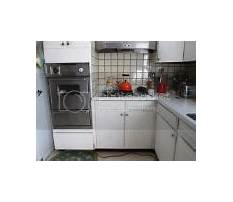 Best Picnic table from one sheet of plywood.aspx