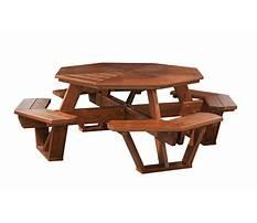 Best Picnic table plans new zealand.aspx