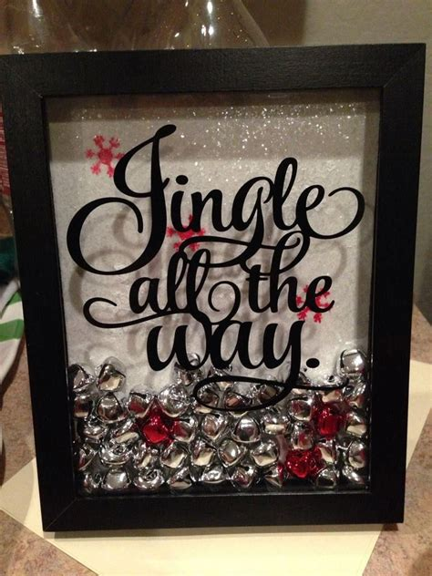 Picture Box Vacation Diy Signs