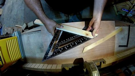 Picture Frame Jig Jig Youtube Music