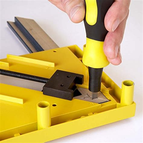 Picture Frame Making Tools UK