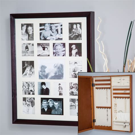 Picture-Frame-Jewelry-Armoire