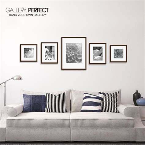Picture-Frame-Kits-For-The-Wall