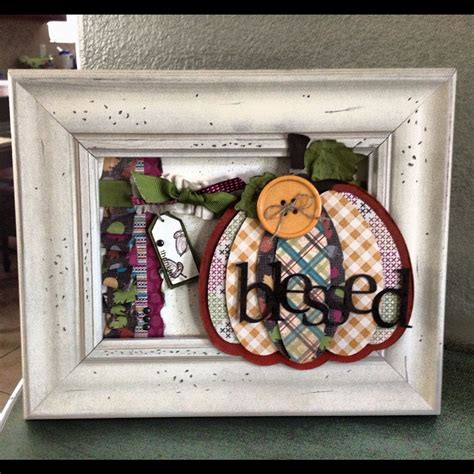Picture-Frame-Project-Plans