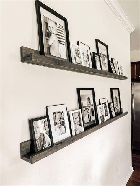 Picture-Ledge-Shelf-Plans