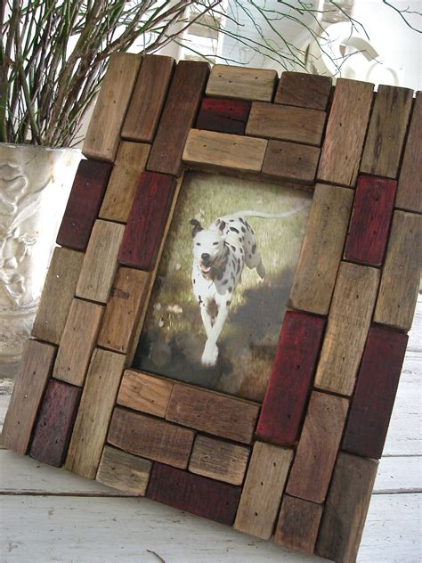 Picture-On-Wood-Block-Diy