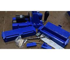 Best Picture frame jig jig youtube