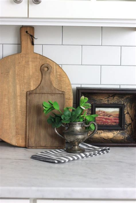 Pictures Of Diy Cut Wood Ornaments Pinterest
