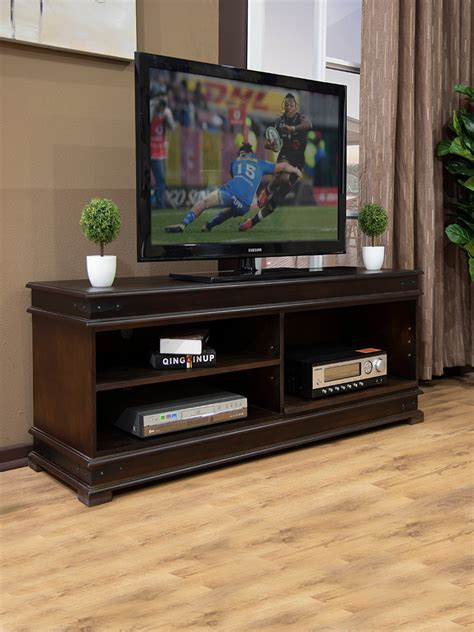 Pictures Of Plasma Tv Stands