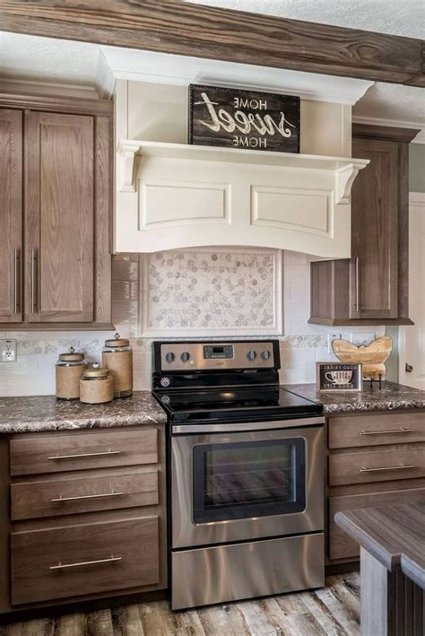Pictures Of Rustic Homemade Kitchen Cabinets