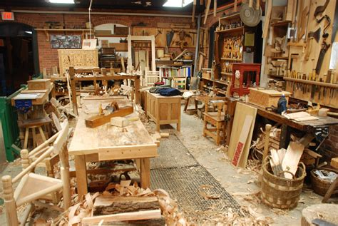 Pictures-Of-Woodworking-Shops
