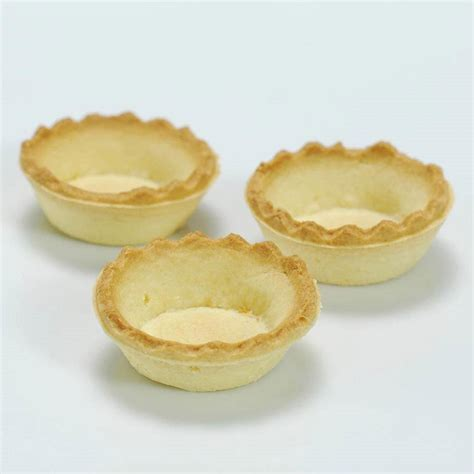 Pie Shells For Sale