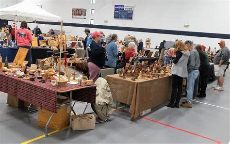 Piedmont-Woodworking-Rutledge-Ga