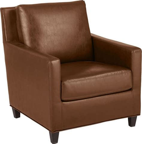 Pier 1 Darren Recliner Reviews
