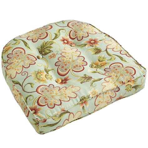 Pier One Imports Kitchen Chair Cushions