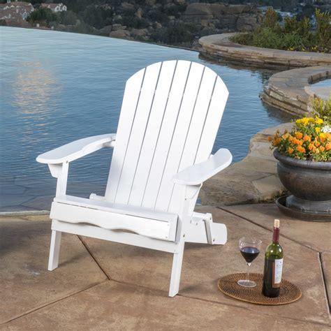 Pier-1-Adirondack-Chair
