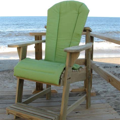 Pier-1-Pillow-Adirondack-Chair