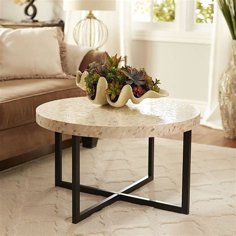 Pier-One-Farmhouse-Coffee-Table