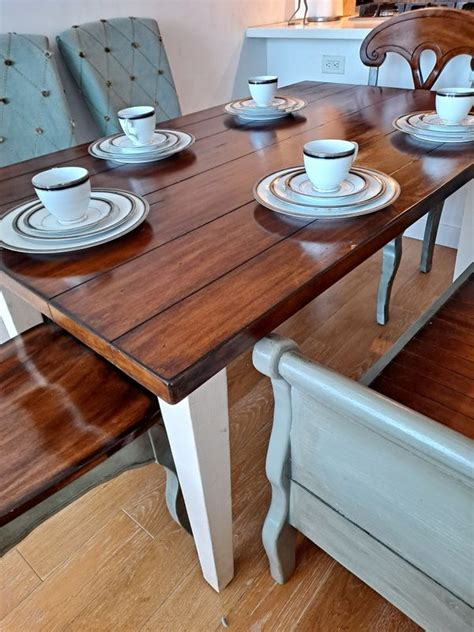 Pier-One-Farmhouse-Table
