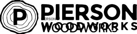 Pierson-Woodworks