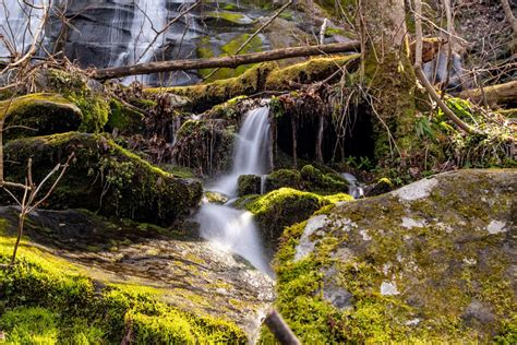 Pigeon-Forge-Woodworks
