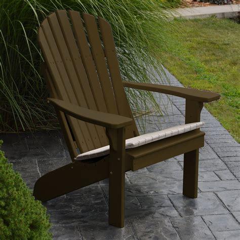 Pine-Adirondack-Chair-Finish