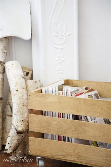 Pine-Crate-Shelving-Diy