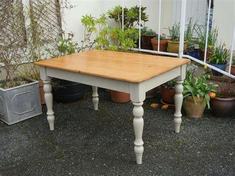 Pine-Farmhouse-Table-Cornwall