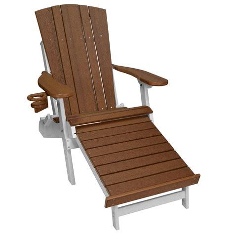 Pine-Harbor-Adirondack-Chairs