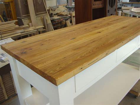 Pine-Workbench-Top