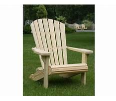 Best Pine adirondack chairs.aspx