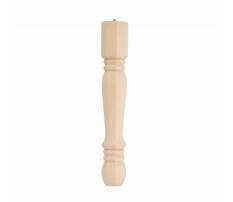 Best Pine end table legs