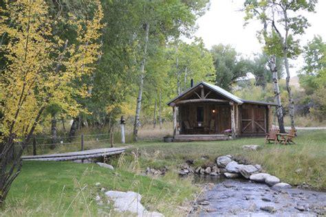 Piney-Creek-Woodworks