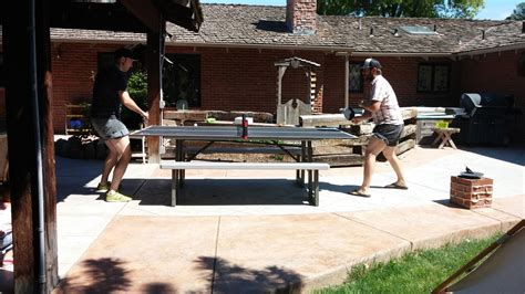 Ping-Pong-Picnic-Table-Plans