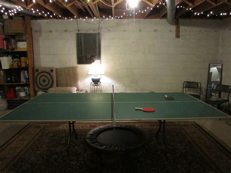 Ping-Pong-Table-Base-Plans