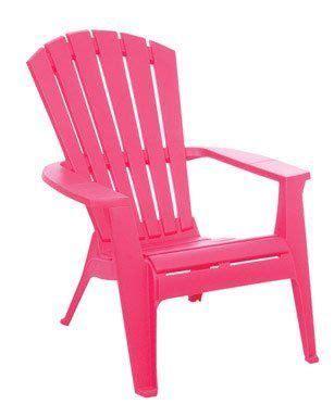 Pink-Adams-Adirondack-Chair