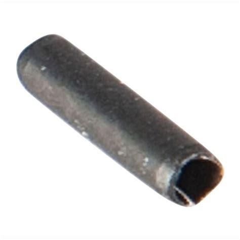 Pins Charging Handle Parts At Brownells And Tactical Weapon Mounted Flashlights Walmart Com