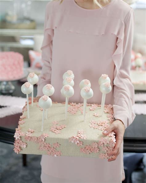 Pinterest Baby Girl Diy Projects
