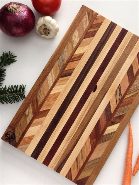 Pinterest DIY Woodworking Projects