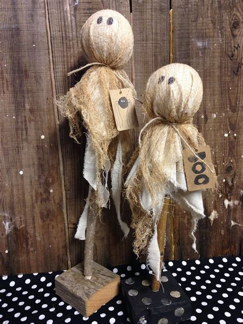 Pinterest Diy Primitive Crafts