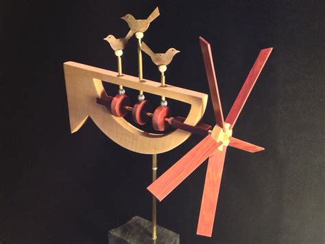 Pinterest Diy Wood Whirligigs