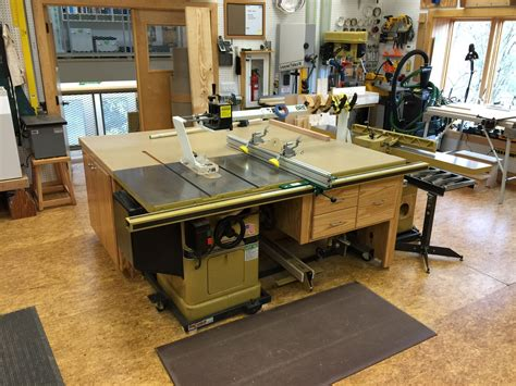 Pinterest Woodworking Shop Ideas