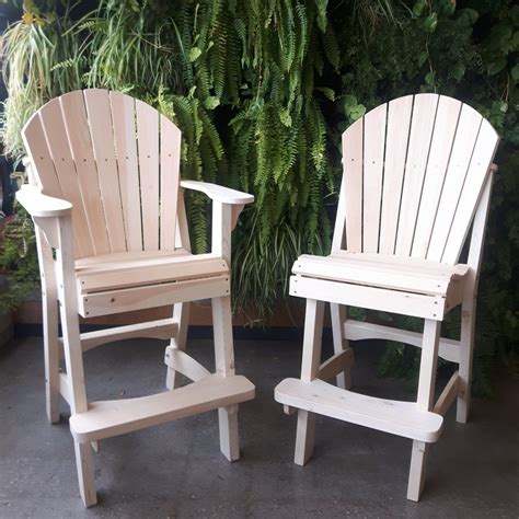 Pinterest-Adirondack-Chair-Tall-Deck-Plans