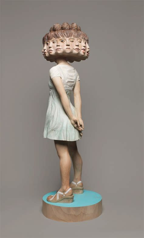 Pinterest-Artistic-Expressions-Woodworking