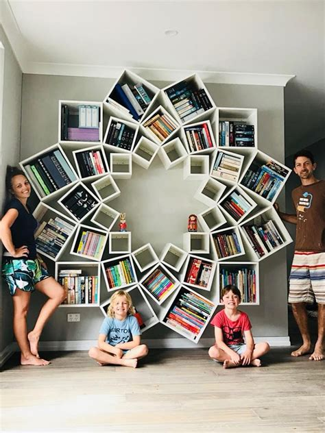 Pinterest-Bookshelf-Diy