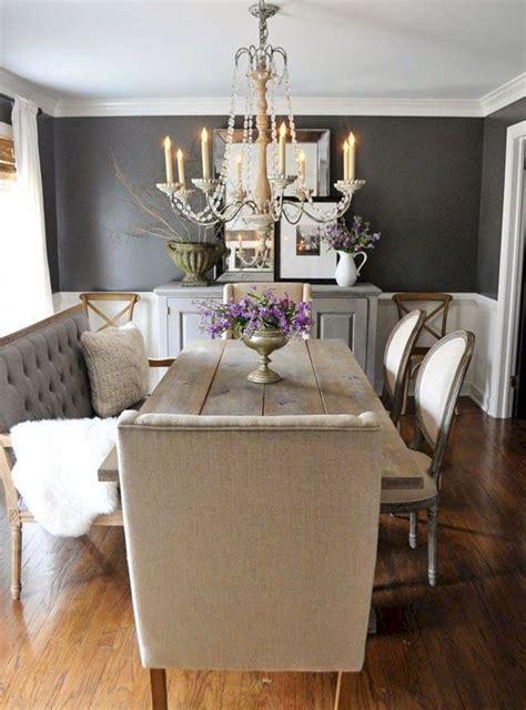 Pinterest-Dining-Room-Table-Diy