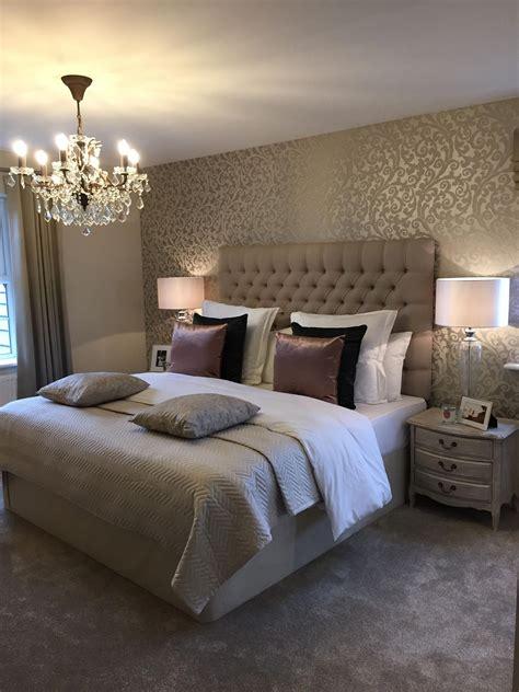 Pinterest-Diy-Bedroom-Furniture