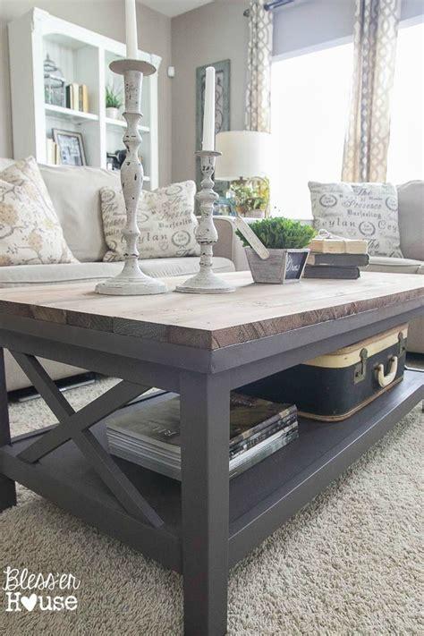 Pinterest-Diy-Coffee-Table-Ideas