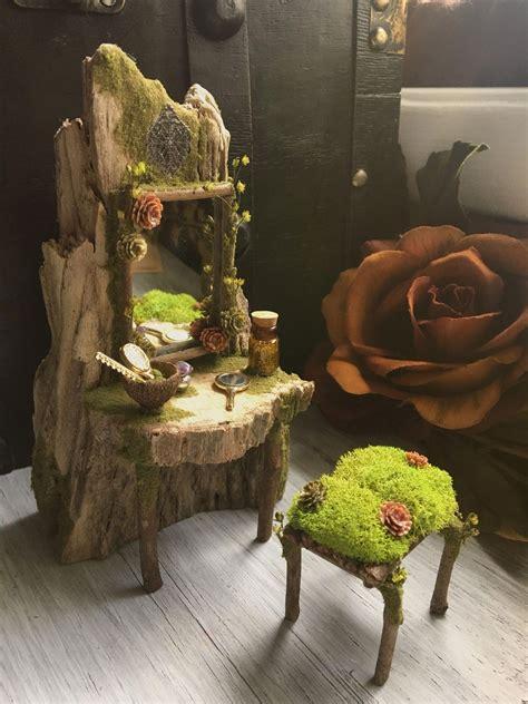 Pinterest-Diy-Fairy-Furniture