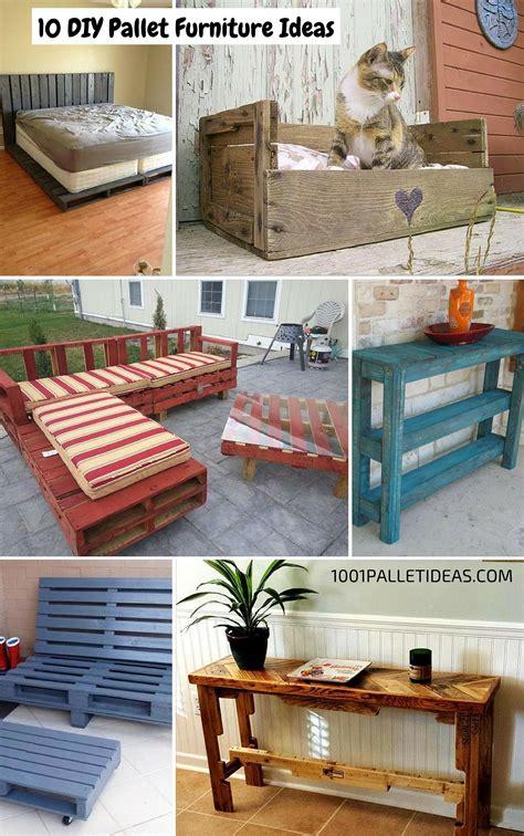 Pinterest-Diy-Home-Furniture